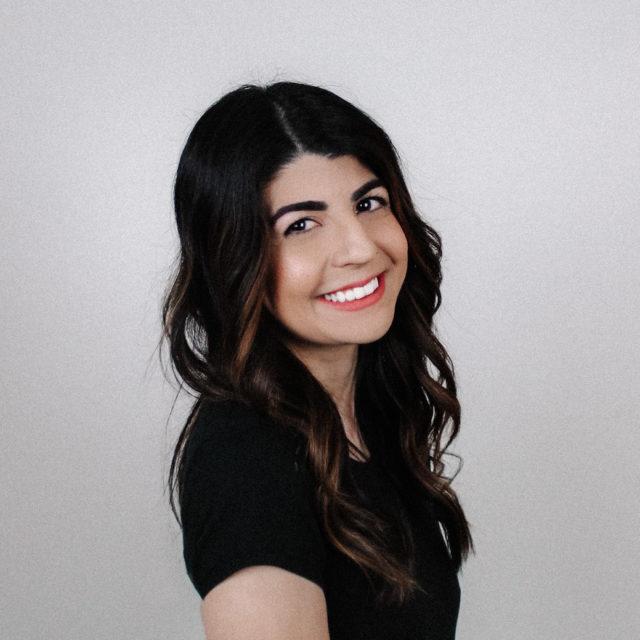 Lara Ramirez